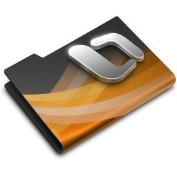 Powerpoint 暗いオーバーレイ無料アイコン 09 Kb 無料素材イラスト ベクターのフリーデザイナー