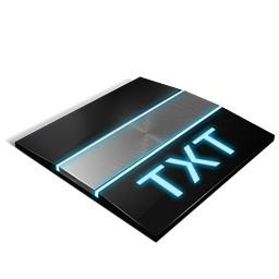 Txt ファイル無料アイコン 69 67 Kb 無料素材イラスト ベクターのフリーデザイナー