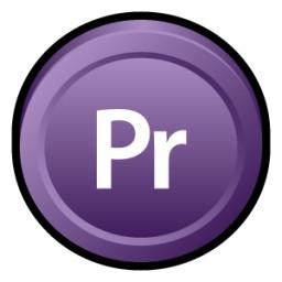 Adobe Premiere Cs 3 無料アイコン 73 80 Kb 無料素材イラスト ベクターのフリーデザイナー