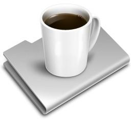 コーヒー無料アイコン 73 Kb 無料素材イラスト ベクターのフリーデザイナー