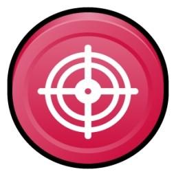 マカフィー ウイルス スキャン無料アイコン 90 40 Kb 無料素材イラスト ベクターのフリーデザイナー