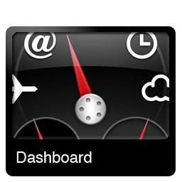 ダッシュ ボード無料アイコン 62 Kb 無料素材イラスト ベクターのフリーデザイナー