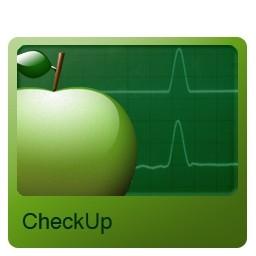 無料ダウンロード りんご 素材 フリー 無料のアイコンライブラリ