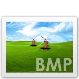 Bmp ファイルの無料アイコン 114 65 Kb 無料素材イラスト ベクターのフリーデザイナー