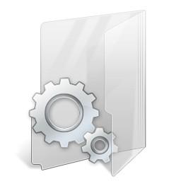 コントロール パネル 2 無料アイコン 64 86 Kb 無料素材イラスト ベクターのフリーデザイナー