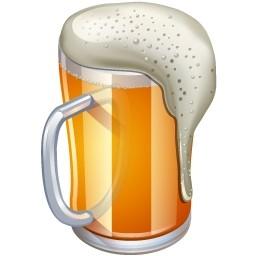 ビール無料アイコン 100 70 Kb 無料素材イラスト ベクターのフリーデザイナー