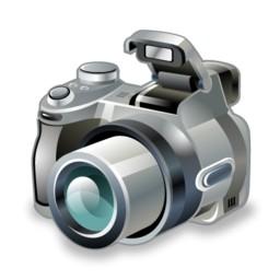 カメラ無料アイコン 106 02 Kb 無料素材イラスト ベクターのフリーデザイナー