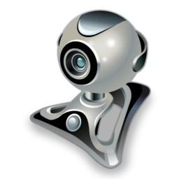 ウェブカメラ無料アイコン 39 Kb 無料素材イラスト ベクターのフリーデザイナー
