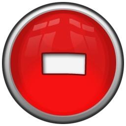 赤 無料素材イラスト ベクターのフリーデザイナー