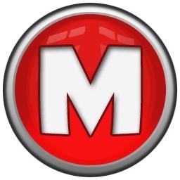 手紙 M 無料アイコン 94 41 Kb 無料素材イラスト ベクターのフリーデザイナー