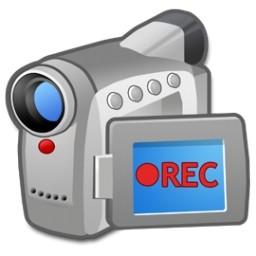 ハードウェア ビデオ カメラ レコード無料アイコン 111 73 Kb 無料素材イラスト ベクターのフリーデザイナー