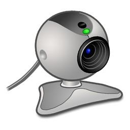 ハードウェア ウェブカメラ無料アイコン 74 32 Kb 無料素材イラスト ベクターのフリーデザイナー