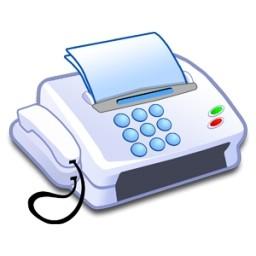 ハードウェアの無料 Fax アイコン 91 70 Kb 無料素材イラスト ベクターのフリーデザイナー