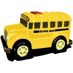 スクールバス無料アイコン 92 17 Kb 無料素材イラスト ベクターのフリーデザイナー