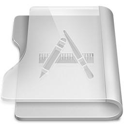 システムのファイアウォール 1 無料アイコン 85 98 Kb 無料素材イラスト ベクターのフリーデザイナー