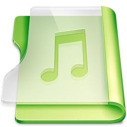 夏音楽無料アイコン 136 63 Kb 無料素材イラスト ベクターのフリーデザイナー
