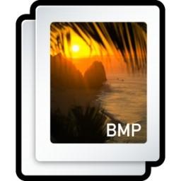 Bmp 無料アイコン 116 74 Kb 無料素材イラスト ベクターのフリーデザイナー