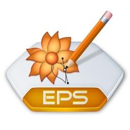 Adobe イラストレーター Eps 無料アイコン 12 Kb 無料素材イラスト ベクターのフリーデザイナー