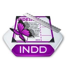 Adobe Indesign Indd 無料アイコン 101 32 Kb 無料素材イラスト ベクターのフリーデザイナー