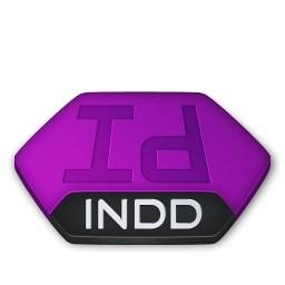 Adobe Indesign Adobe Indesign Japaneseclass Jp