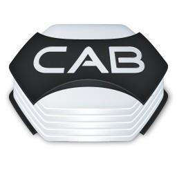 アーカイブ タクシー無料アイコン 80 74 Kb 無料素材イラスト ベクターのフリーデザイナー