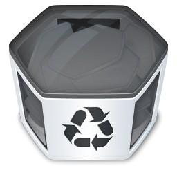 インターネットの無料アイコン Xml 103 Kb 無料素材イラスト ベクターのフリーデザイナー