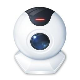 システム Web カメラ無料アイコン 91 77 Kb 無料素材イラスト ベクターのフリーデザイナー