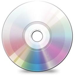 Office Excel Csv 無料アイコン 81 06 Kb 無料素材イラスト ベクターのフリーデザイナー