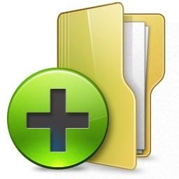 Office Powerpoint Ppt 無料アイコン 81 77 Kb 無料素材イラスト ベクターのフリーデザイナー
