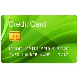クレジット カード無料アイコン 87 43 Kb 無料素材イラスト ベクターのフリーデザイナー