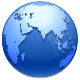 全体ネットワーク無料アイコン 116 55 Kb 無料素材イラスト ベクターのフリーデザイナー