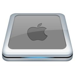 ドライブ アップル 2 無料アイコン 42 50 Kb 無料素材イラスト ベクターのフリーデザイナー