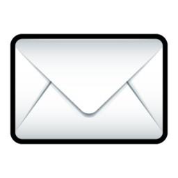 メール無料アイコン 30 42 Kb 無料素材イラスト ベクターのフリーデザイナー