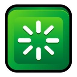 無料の Windows を再起動アイコン 56 14 Kb 無料素材イラスト ベクターのフリーデザイナー