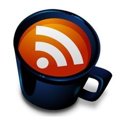 無料コーヒー カップのフィード アイコン 79 90 Kb 無料素材イラスト ベクターのフリーデザイナー