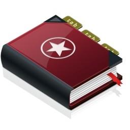 本の無料アイコン 72 Kb 無料素材イラスト ベクターのフリーデザイナー