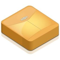 封筒の無料アイコン 55 76 Kb 無料素材イラスト ベクターのフリーデザイナー