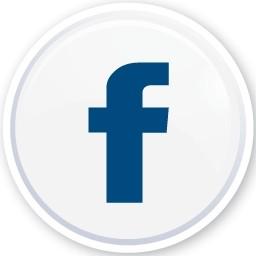 Facebook 無料アイコン 54 85 Kb 無料素材イラスト ベクターのフリーデザイナー
