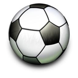 サッカー無料アイコン 96 57 Kb 無料素材イラスト ベクターのフリーデザイナー