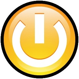 ボタン ログ オフ無料アイコン 54 73 Kb 無料素材イラスト ベクターのフリーデザイナー