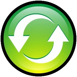 ボタンを更新無料アイコン 62 08 Kb 無料素材イラスト ベクターのフリーデザイナー