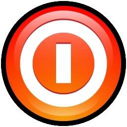ボタン オン オフ無料アイコン 55 42 Kb 無料素材イラスト ベクターのフリーデザイナー