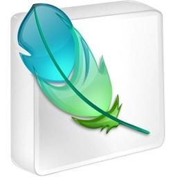 Photoshop Cs2 緑無料アイコン 109 73 Kb 無料素材イラスト ベクターのフリーデザイナー