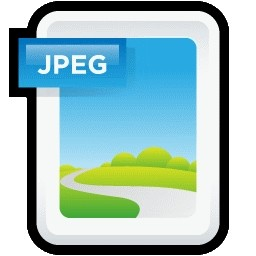 画像 Jpeg 無料アイコン 36 63 Kb 無料素材イラスト ベクターのフリーデザイナー