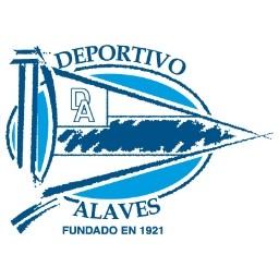 デポルティボのアラベス無料アイコン 86 26 Kb 無料素材イラスト ベクターのフリーデザイナー