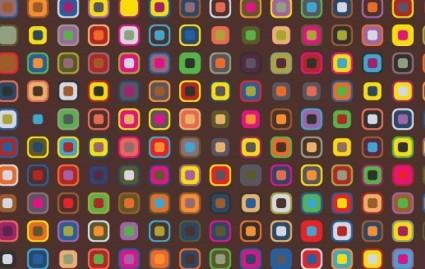 Free Purple Vector Background Patterns