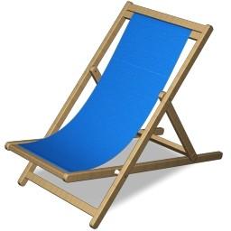 イラスト 椅子 アイコンコレクション