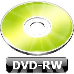 Dvd Rw 無料アイコン 114 96 Kb 無料素材イラスト ベクターのフリーデザイナー