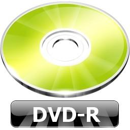 Dvd R 無料アイコン 113 87 Kb 無料素材イラスト ベクターのフリーデザイナー
