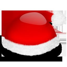 クリスタル クリスマス透明な Png 形式のアイコン 無料素材イラスト ベクターのフリーデザイナー